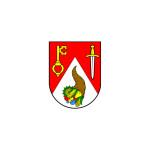 Grb Općina Peteranec