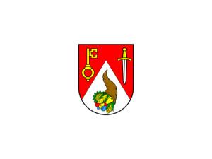 Zaklada HGK – ŽK Koprivnica za stipendiranje učenika i studenata objavila natječaj za dodjelu stipendija