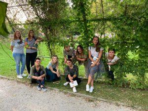 Novi Erasmus+ projekt TITLE u Drnju i Hlebinama