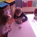 Edukacija djece o štednji - Dječji vrtić Lastavica