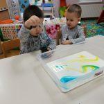 Kreativna radionica za sva osjetila - Dječji vrtić Potočnica