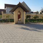 Spomenik Gruntovčanima općina Peteranec