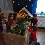 Vrtić Potočnica - Božić se bliži