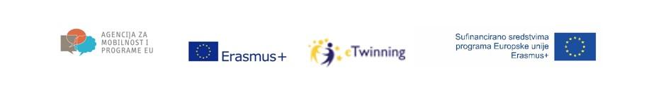 Književni-pokus-eu-logos