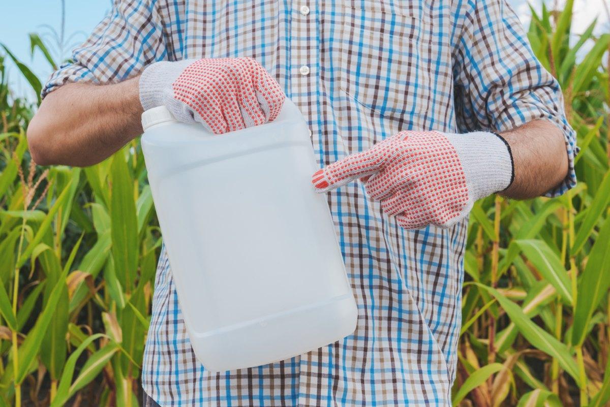 Obavijest poljoprivrednicima o rasporedu prikupljanja i zbrinjavanja ambalažnog otpada sredstava za zaštitu bilja na području Koprivničko-križevačke županije