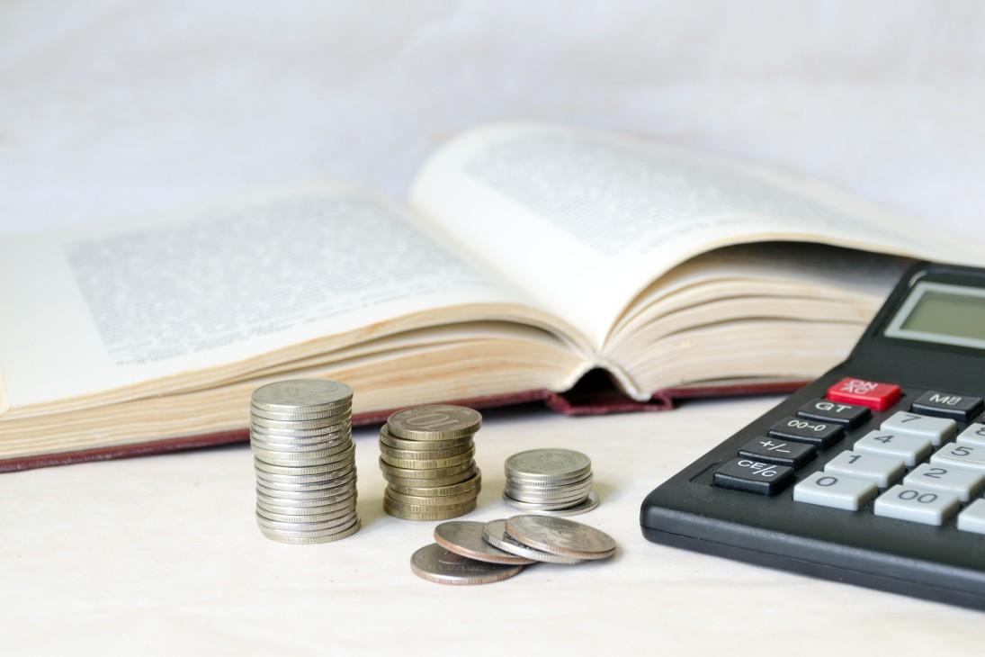 Javni natječaj za dodjelu studentskih stipendija za studente s prebivalištem na području Općine Peteranec u akademskoj godini 2021. – 2022.
